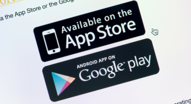 Android apps that steal your data