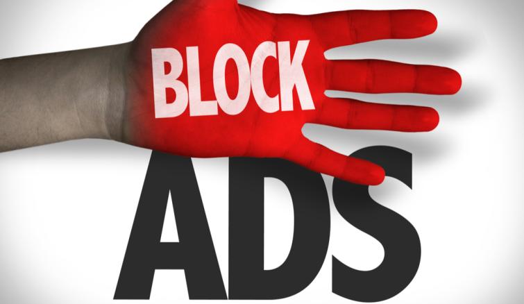 Best Ad Blockers (2019) | Browser extensions, Desktops apps & more