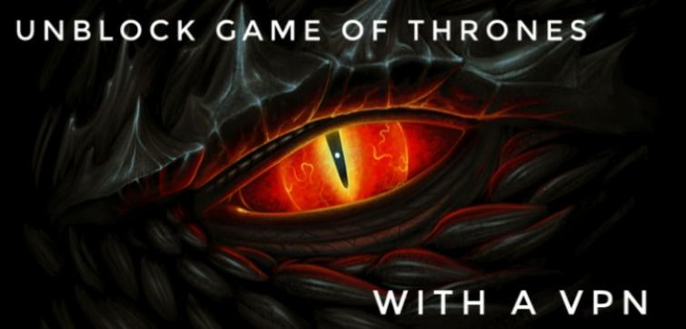 game of thrones season 8 episode 05 torrent magnet