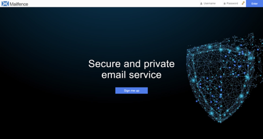 6 most secure email providers   Send encrypted emails without PGP