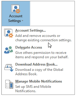 Top tips for securing you Outlook account | Secure email in outlook