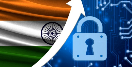 6 Best VPNs for India | Private, secure & unblock content