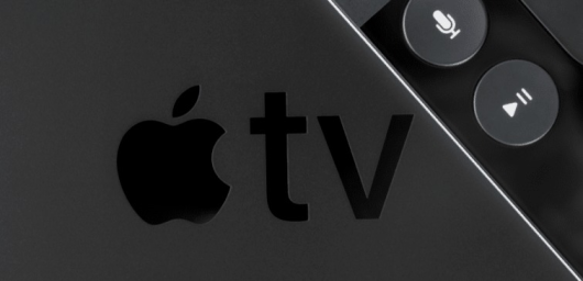 5 Best VPNs for Apple TV (2019) | Plus how to set up an Apple TV VPN