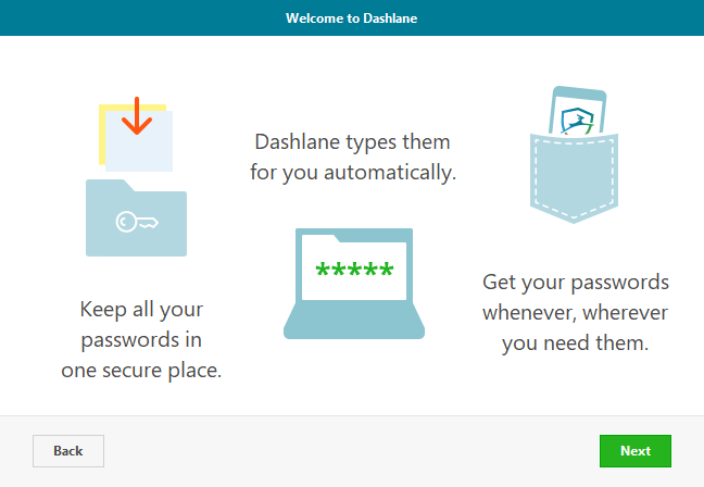 Dashlane review | Is this password manager secure? [Trial & premium]
