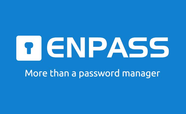 Enpass Review 2019