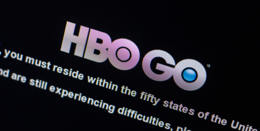 5 best HBO VPNs | Unblock HBO Go & HBO Nordic where ever you are