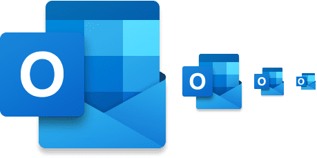 Top tips for securing you Outlook account | Secure email in