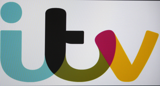 5 best ITV VPNs | ITV hub not working abroad? - unblock ITV [Free]