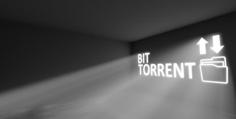 bit torrent download sites