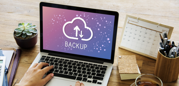 best online backup services