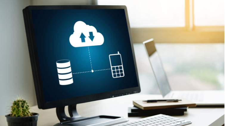 hosting backup services
