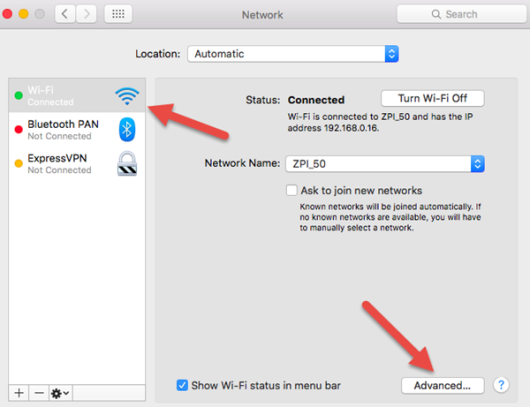 Disable IPV6 | How to disable IPV6 - Linux, Android, iOS