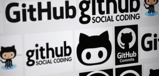 5 Best VPN for Github | Unblock Github in any country easily