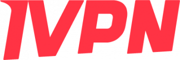 iVPN Logo