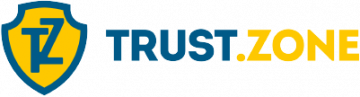 Trust.Zone Logo