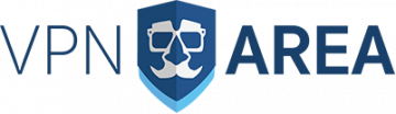 VPNArea Logo
