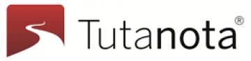 Tutanota
