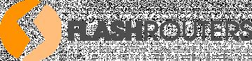 FlashRouters App
