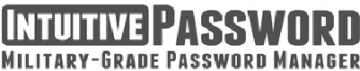 Intuitive Password