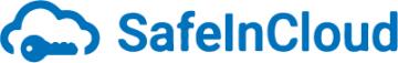 SafeInCloud