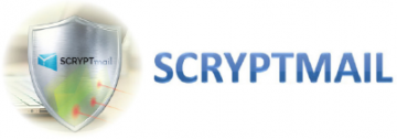 ScryptMail