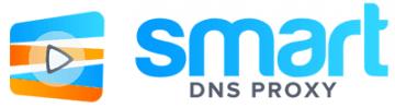 SmartDNSProxy