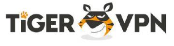 TigerVPN