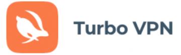 TurboVPN