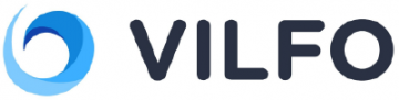 Vilfo (VPN Router)