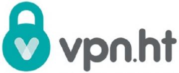 VPNht
