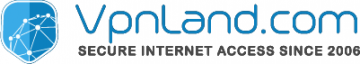 VPN Land