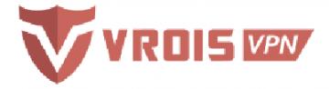 Vrois