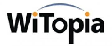 WiTopia