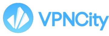 VPNCity