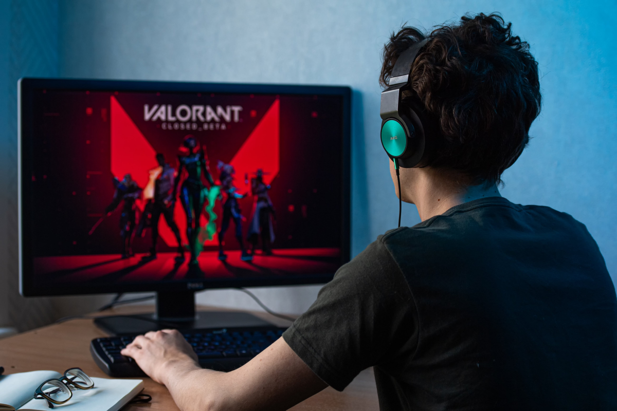5 Best VPNs for Valorant [2021] - Download 5 Best VPNs for Valorant for FREE - Free Cheats for Games