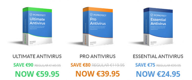 PCProtect review | Why you should avoid purchasing this product